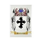 Bretherton Rectangle Magnet (10 pack)