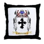 Bretherton Throw Pillow