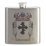 Bretherton Flask