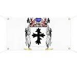 Bretherton Banner
