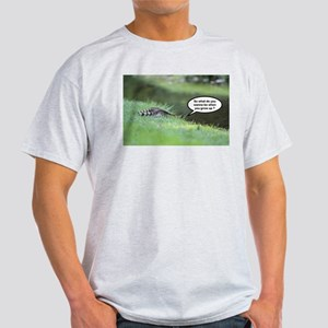 What do you want to be when you grow up T-Shirt