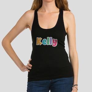 Kelly Racerback Tank Top
