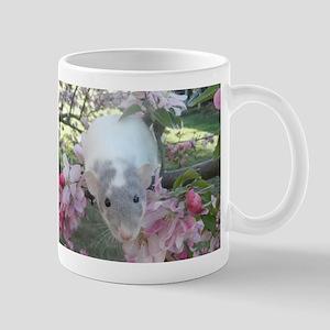 Pet Rat Mug