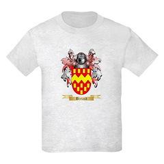 Bretaud T-Shirt