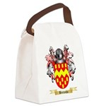 Bretanha Canvas Lunch Bag