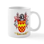 Bretange Mug
