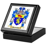 Bresnihan Keepsake Box