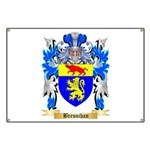 Bresnihan Banner