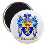 Bresnane Magnet