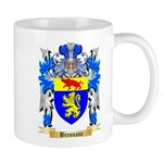 Bresnane Mug