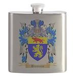 Bresnane Flask