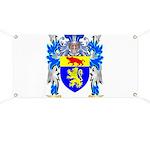 Bresnane Banner