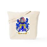 Breslin Tote Bag