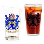 Breslin Drinking Glass