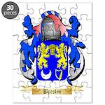 Breslin Puzzle