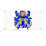 Breslin Banner