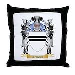 Brereton Throw Pillow
