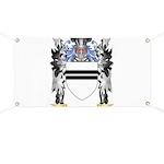 Brereton Banner