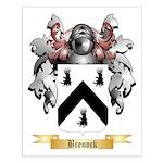Brenock Small Poster