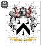 Brenock Puzzle
