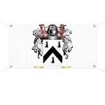 Brenock Banner