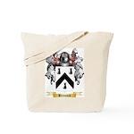 Brennock Tote Bag