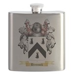 Brennock Flask