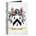 Brennock Journal