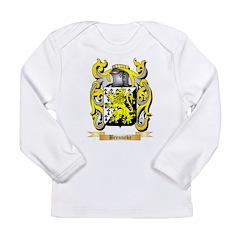 Brenneke Long Sleeve Infant T-Shirt