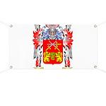 Brennard Banner