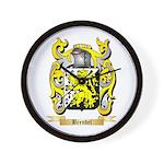 Brendel Wall Clock