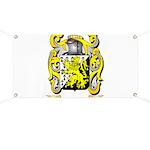 Brendel Banner