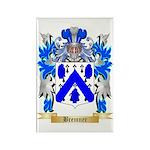 Bremner Rectangle Magnet (10 pack)