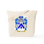 Bremner Tote Bag