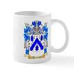 Bremner Mug