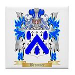 Bremner Tile Coaster