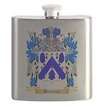 Bremner Flask