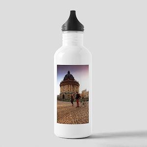 Radcliffe Water Bottle