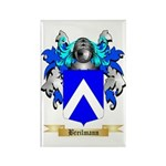 Breilmann Rectangle Magnet (100 pack)