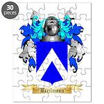Breilmann Puzzle