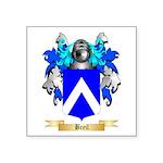 Breil Square Sticker 3