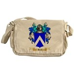 Breil Messenger Bag