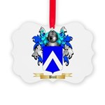 Breil Picture Ornament