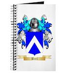 Breil Journal