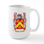 Breichen Large Mug