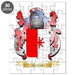 Brehm Puzzle