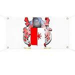 Brehm Banner
