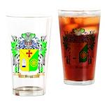 Bregg Drinking Glass