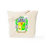 Bregere Tote Bag