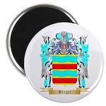Breger Magnet